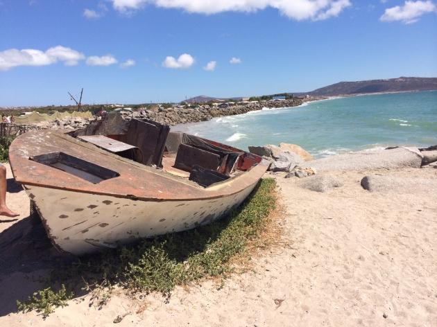 Die-Strandloper-Boat2