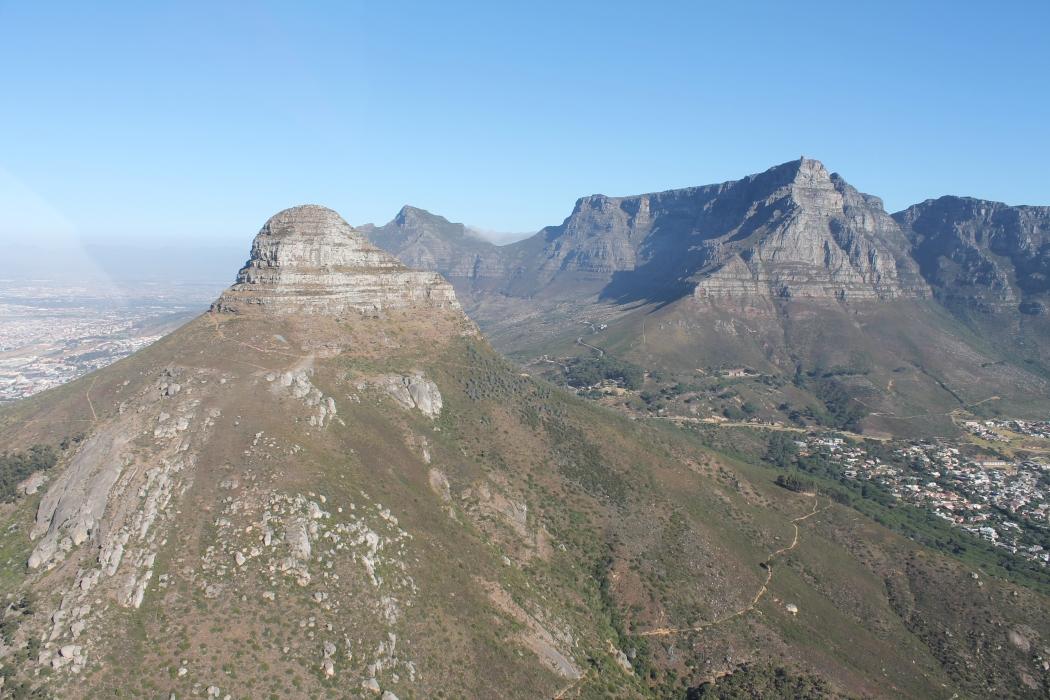 Lions-Head-Cape-Town