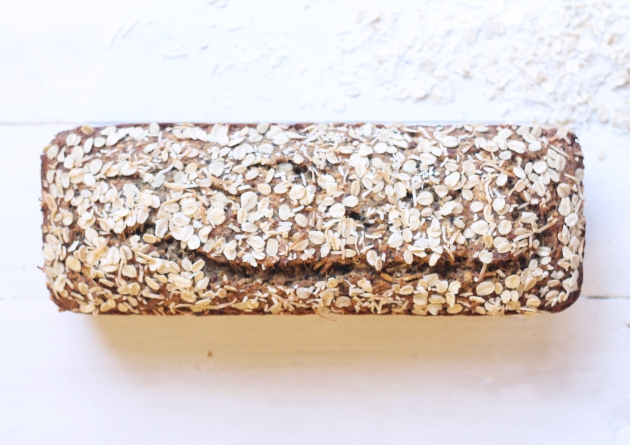 Quinoa-Banana-Coconut-Bread-1