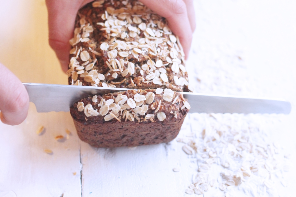 Quinoa-Banana-Coconut-Bread-2