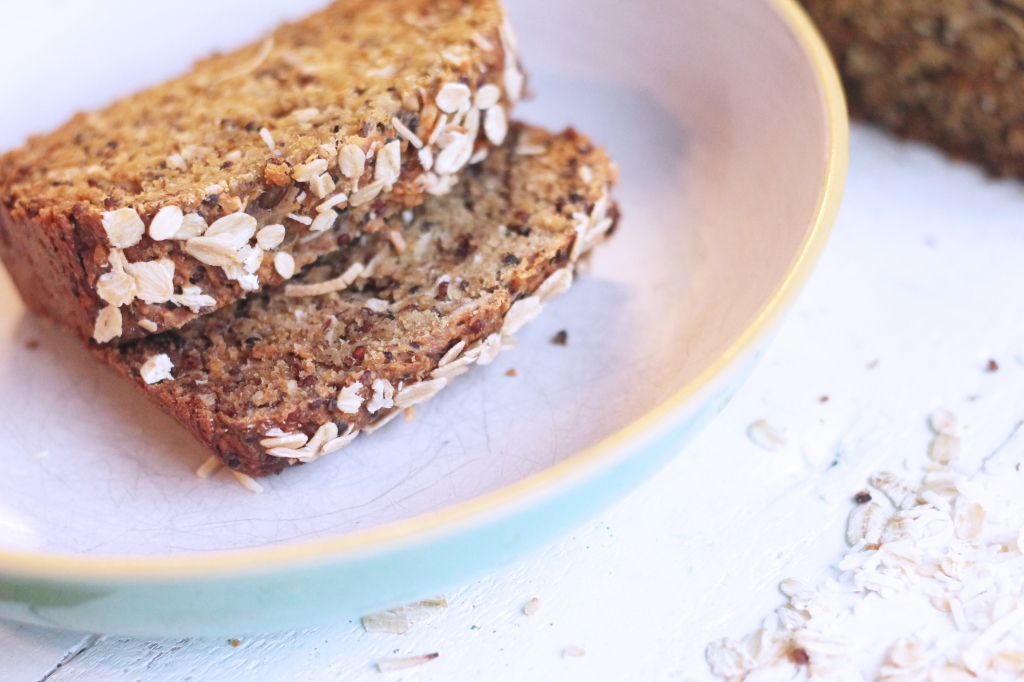 Quinoa-Banana-Coconut-Bread-3
