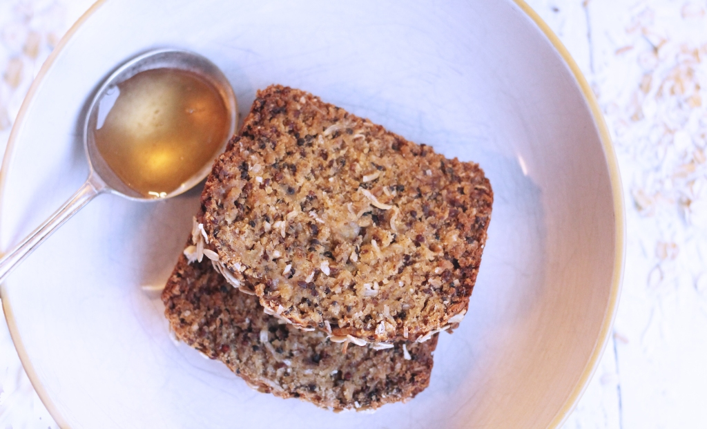 Quinoa-Banana-Coconut-Bread-5